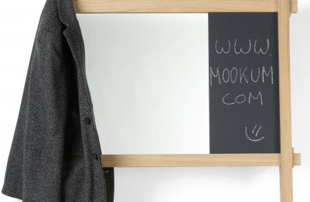 coatboard